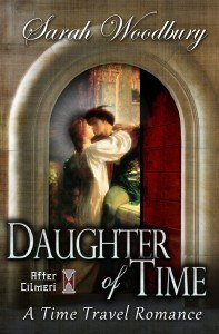 Daughter of Time Book Review