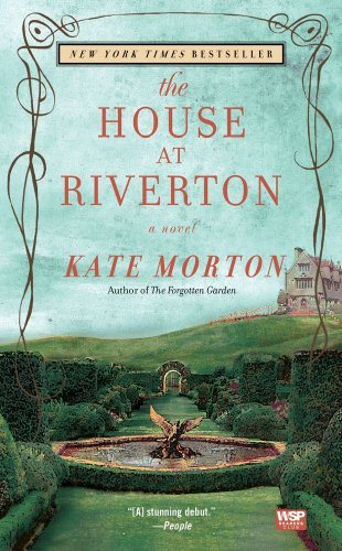 The House at Riverton Book Review