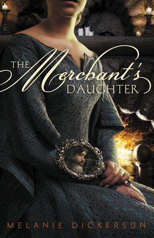 The Merchant's Daughter Book Review