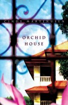 Orchid House Book Review